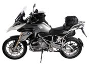 R1200 GS Oil and Water Cooled (1994 to present)