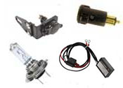 Electrical & Lighting R1250 RT