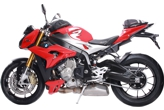 S1000R S Series BMW