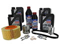 Service Kits Service/Replacement Parts