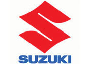 Suzuki MAHLE Filters