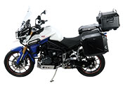 Triumph Tiger Explorer Other Brands