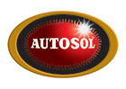AUTOSOL Motorcycle Care Other Brands