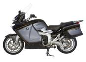 K1200 GT (2006 -2008) K1200 GT
