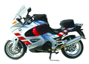 K1200 RS K Series BMW