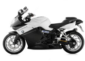 K1200 S K Series BMW