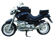 R1150 R Oil and Water Cooled (1994 to present)