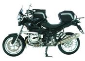 R1200 R (2006 - 2014) R1200 R