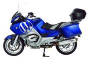 R1200 RT (2005 -2013) R1200 RT