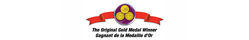 gold metal awards for autosol metal polish liquid